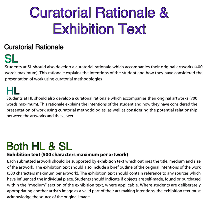 Exhbition Text-Curatorial Rathionale.Jpg?Crc=120361798
